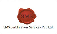 sms_certification